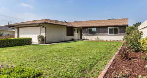 4647 Jerry Avenue, Baldwin, California, 91706