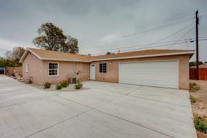13185 De Garmo, Sylmar, California, 91342