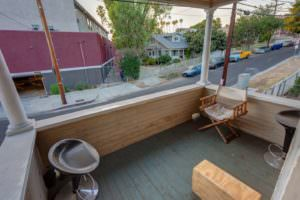 2544 Elsinore St, Silver Lake 90026