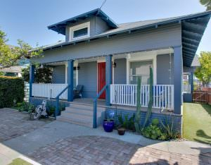 6402 Ruby St, Los Angeles, CA, 90042