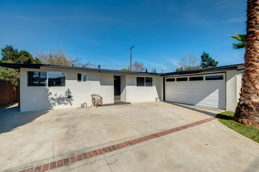 16251 Maplegrove St, St. Valinda, California, 91744