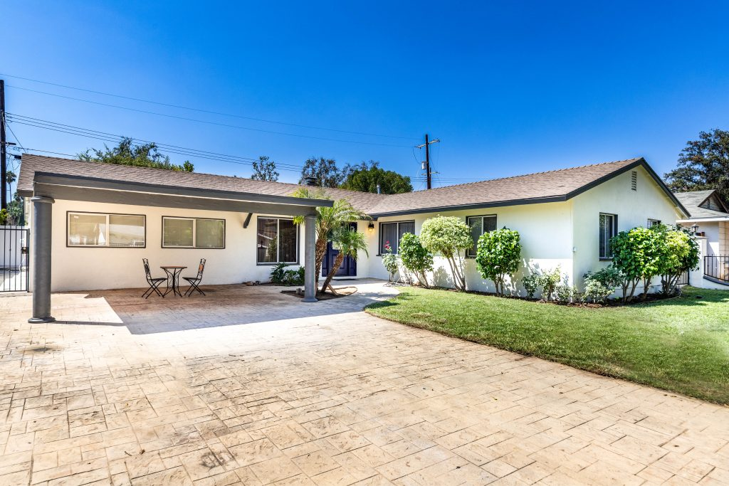 7521 Lena Ave, West Hills, California, 91307