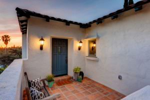 2117 Redrock Court, Los Angeles, California, 90039
